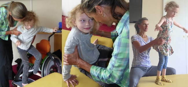 Sylvia Shordike Anat Baniel NeuroMovement Children With Special Needs 4