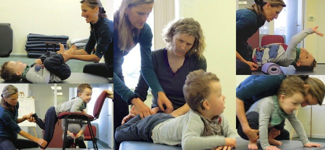 Sylvia Shordike Feldenkrais® Anat Baniel Method® NeuroMovement® Children With Special Needs 13